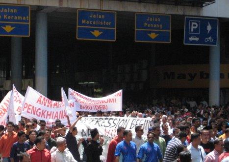 penang_protest.jpg
